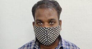खुलासा जारी…पावर बैंक एप्प सायबर क्राइम में STF के किया एक ओर गिरफ्तार,अब तक उत्तराखण्ड के 55 मामले प्रकाश में आये