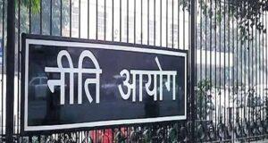 बड़ी बात…नीति आयोग की एस.डी.जी. इंडिया इंडेक्स रिपोर्ट 2020 में उत्तराखण्ड तीसरे स्थान पर पहुंचा,जबकि कानून व्यवस्था को लेकर उत्तराखण्ड शीर्ष पर पहुंचा