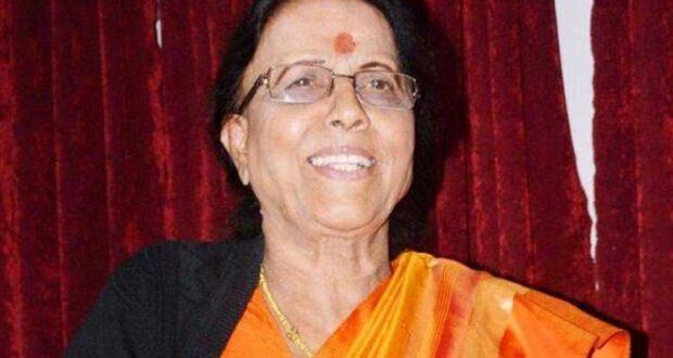 वरिष्ठ कांग्रेस नेता इंदिरा ह्रदयेश को दिल का दौरा पड़ने से दिल्ली में निधन