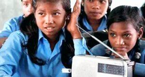 """कोरोना काल में उत्तराखण्ड के 6 कम्युनिटी रेडियो स्टेशनों ने मिलकर """"उम्मीद एक नेटवर्क"""" के माध्यम से जागरूक किया…प्रो संजय द्विवेदी"""