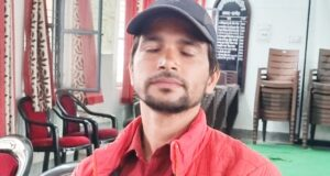 Breaking…उत्तराखंड का सबसे सीनियर माओइस्ट लीडर 20 हज़ार का इनामी भास्कर पांडे अल्मोड़ा पुलिस और एसटीएफ ने किया गिरफ्तार