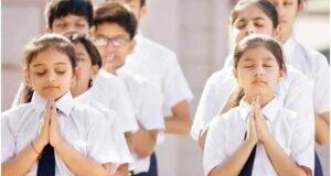 प्रदेश में 1से 5 तक की कक्षाएं 21 सितंबर से खुलेंगी