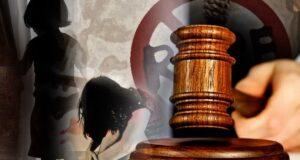 पॉक्सो में दो शिक्षकों को उत्तरकाशी कोर्ट ने भेजा 5 साल को जेल,50 हज़ार जुर्माना